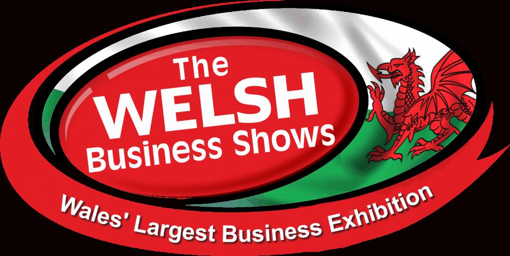 WelshBusinessShow