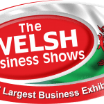 WelshBusinessShow