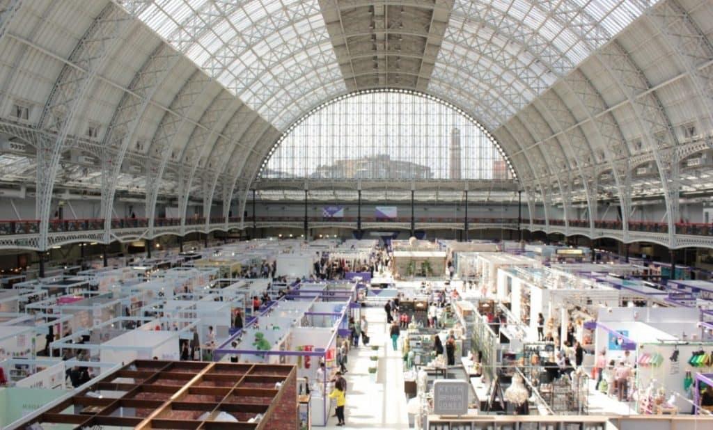 Exhibition Centre - Olympia London.jpg