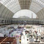 Exhibition Centre - Olympia London.jpg