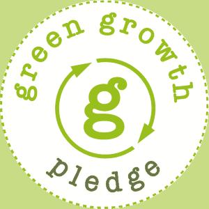 Green Growth Pledge