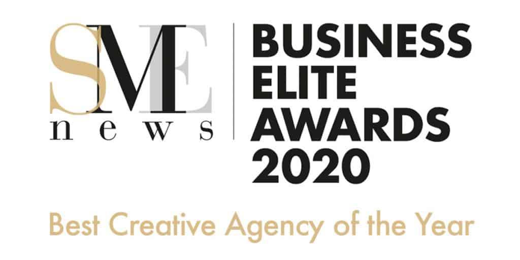 Awards SME